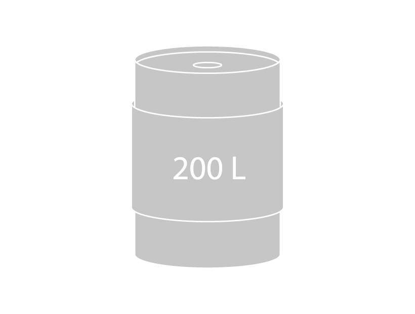 Universal-Cleaner 200 L