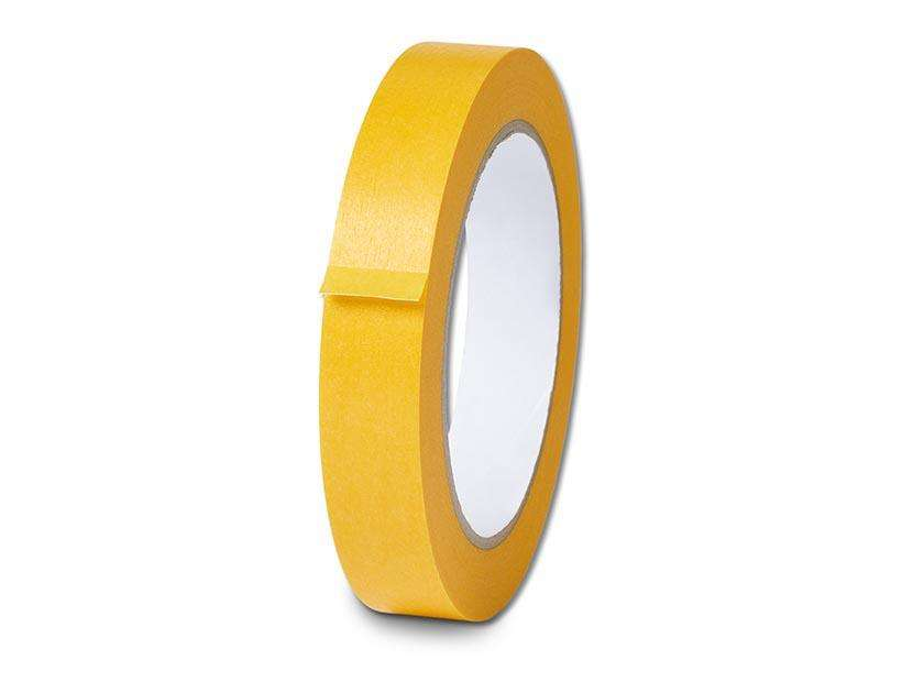 Protect-n-Polish Tape 18 mm