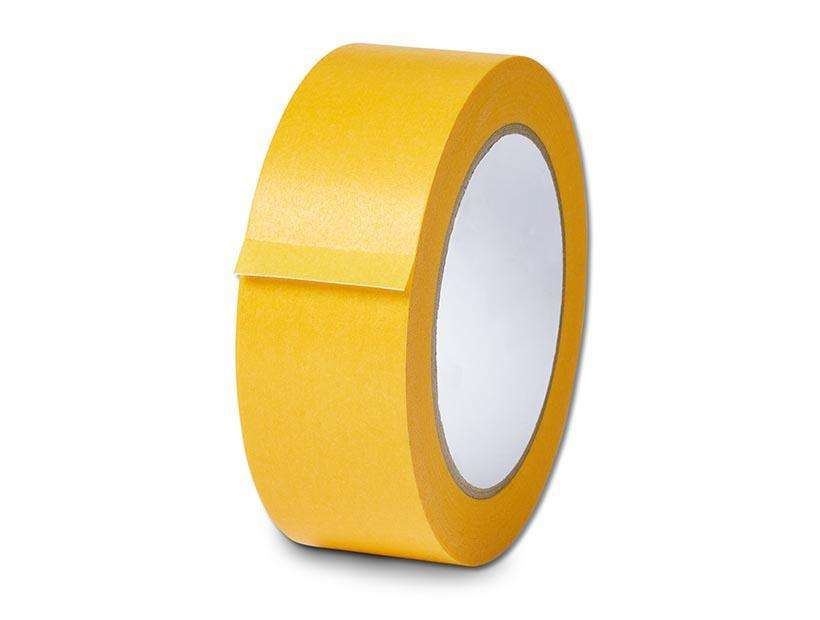 Protect-n-Polish Tape 36 mm