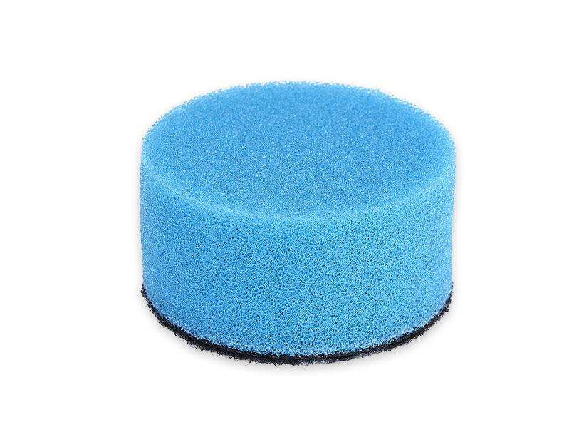 One-Step Pad blau 40 x 20 mm (2er Pack)