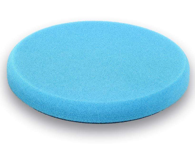 One-Step Pad blau 90 x 20 mm (2er Pack)
