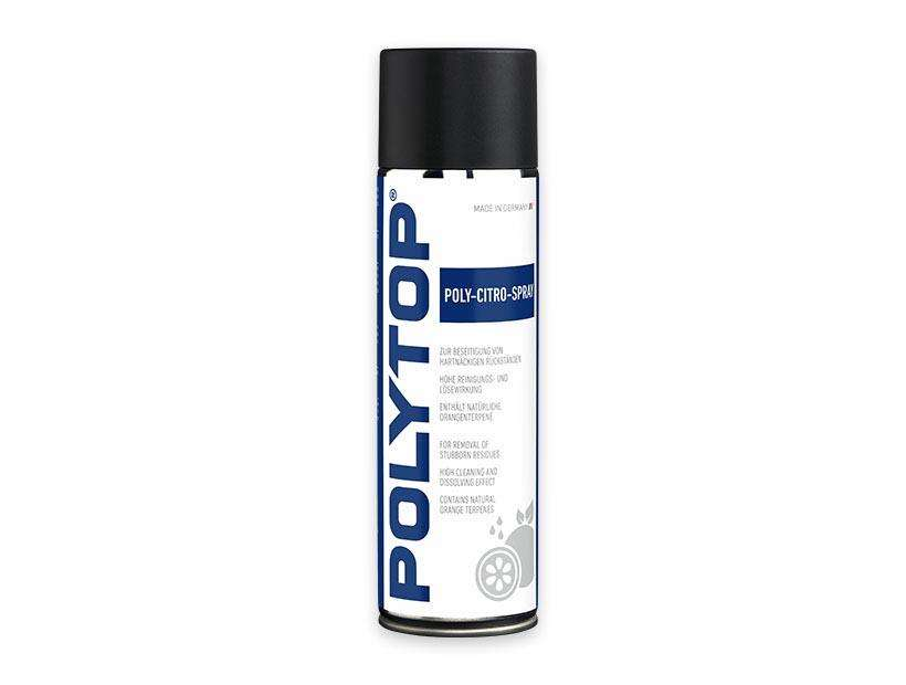 Poly-Citro-Spray 500 ml