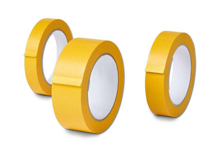 Protect-n-Polish Tape 24 mm