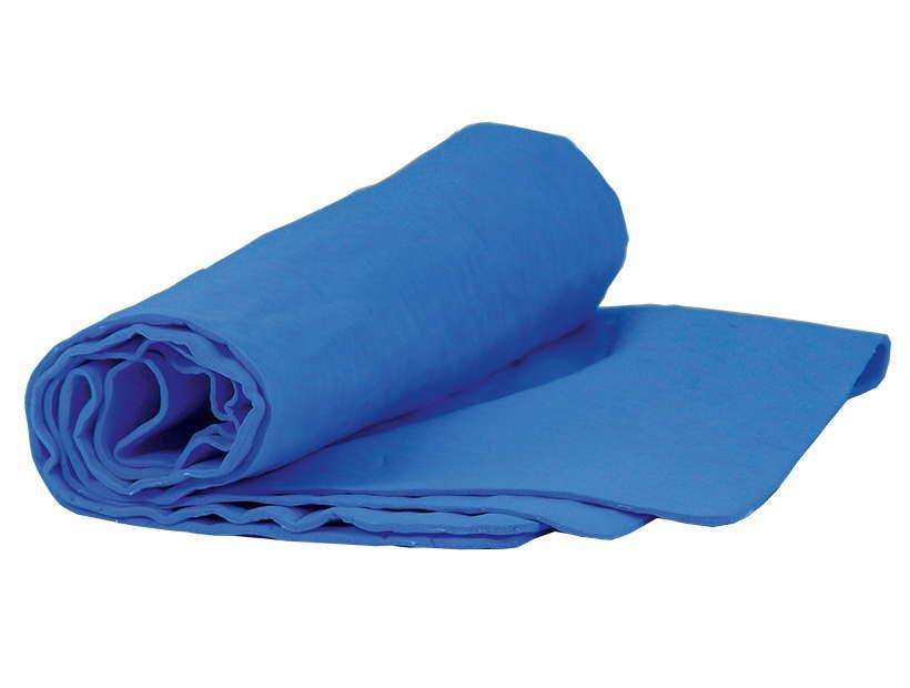 Poly-Towel 3 x 50%